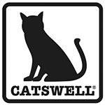 catswell cat food