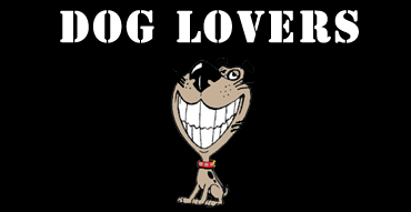 dog lovers page