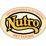 nutro cat, dog food